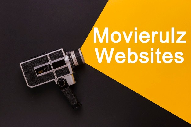 Movierulz2 HD Movies